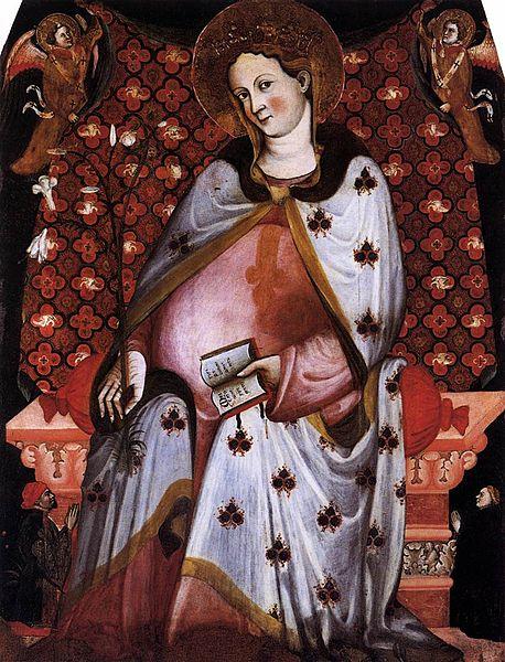 458px-15th-century_unknown_painters_-_Madonna_del_Parto_-_WGA23928