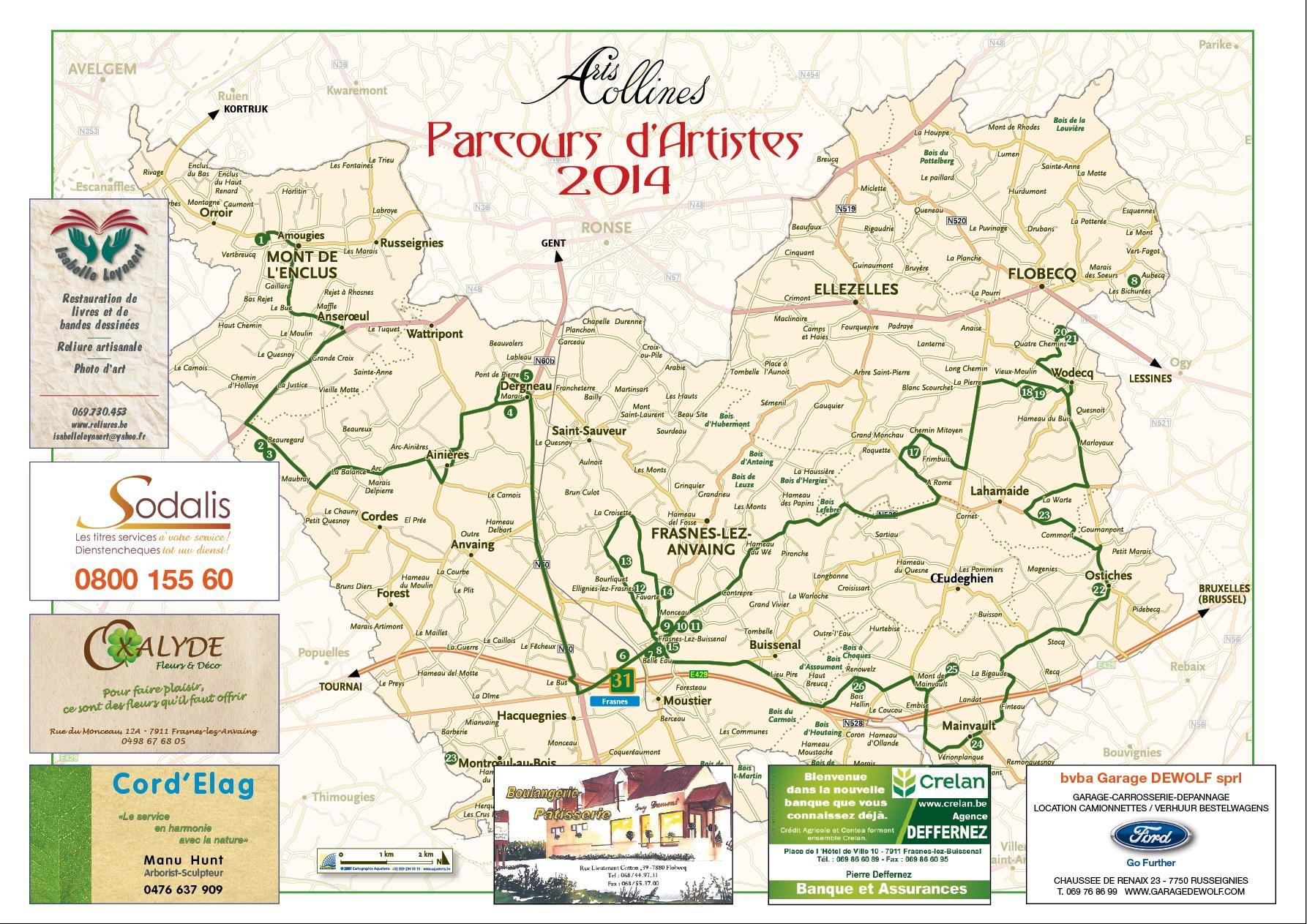 parcours 2014 carte JPEG
